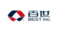 百世物流科技有限公司重庆基地食堂