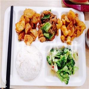 江苏美味套餐展示