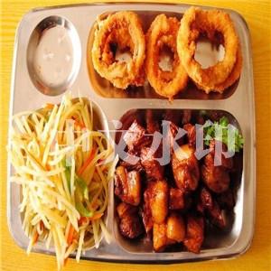 江苏套餐展示