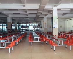 重庆学校食堂外包